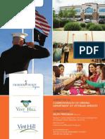 FC VeteransCareproposalopt