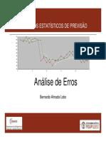 Analise_de_Erros (1)