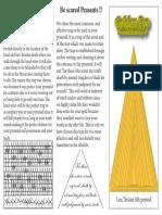 151021 pyramid brochure - lee tristan
