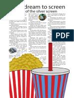 may pdf