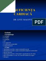 IC + EPA