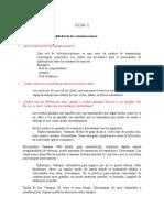 GUIA1.docx (1)