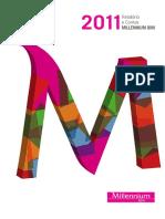 MbimRC_2011.pdf
