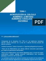 tema1-2012