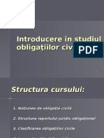 Curs 1 - Introducere