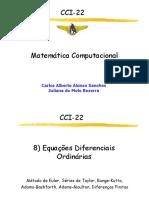 cci22-cap8