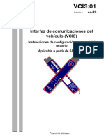 VCI3Usermanual