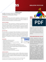 IESSS PosGrado FEA Semipresencial