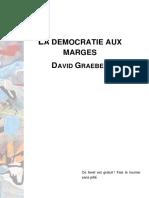 demoauxmarges (1)