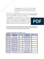Historia MILEIDY.docx