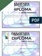 Diploma Imagenes