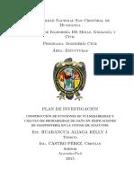 Investigacion 2011