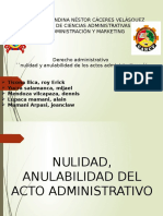 Anulidad Expo.pptx123