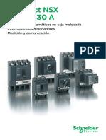 catalogo-compact-nsx.pdf