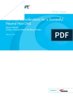Neutral-Host-DAS-white-paper-WP-108555.pdf