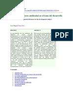 Etapas Del Discurso Ambiental en El Tema Del Desarrollo (1)