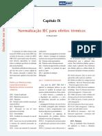 Ed 116 Fasciculo Cap IX Qualidade Nas Instalacoes BT