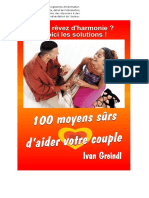 Construire Son Couple