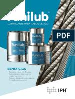 Funilub Port