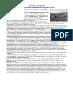 Agricultura y Agroindustria Habas-1