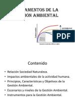 Gestion ambienGestion ambiental.pdftal