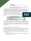2C.analisis.de.Los.estados.financieros.ur.FE