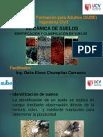 CLASIF SUELOS SUBE.pdf