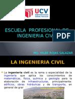 EXPOSICION SOBRE INGENIERIA CIVIL 2014.pptx
