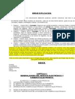 INDICELIBROECOMMERCE[1]