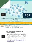 Amazonas-IoT-Week-2014.pdf