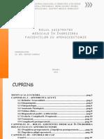 prezentare_apendicectomie