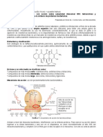 RESUMEN-antimicrobianos-30S (1).doc