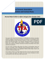 tfa constitution revised march2016 updated from oct2015
