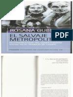 GUBER, ROSANA - EL SALVAJE METROPOLITANO.pdf