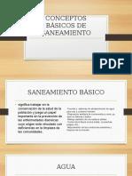 1CONCEPTOS_BASICOS_DE_SANEAMIENTO__32929__