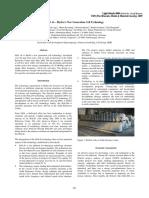 0371.pdf
