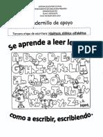 ejercicio-hipotesis-silabico-alfabetico2.pdf