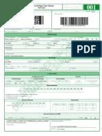 copiarut-101021162708-phpapp01
