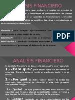 ANALISIS FINANCIERO DIAPOSITIVAS.pptx
