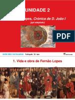 cronicadjoaoi-151117221334-lva1-app6891