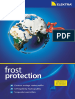 _frost_protection.pdf