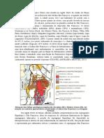 Geologia de Montes Claros.docx
