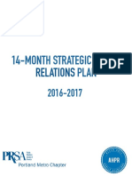 prsa pdx strategicplan