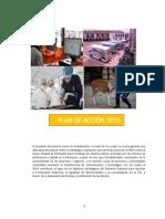 plan_accion_metas_2015 sena.pdf