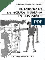 266697491-Manual-Del-Test-Del-DFH-de-Koppitz.pdf