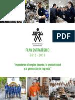 plan_estr_2015_2018_v2 sena.pdf