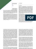 Instrumentalisierung von Psychiatrie und Psychologie durch Recht und Öffentlichkeit