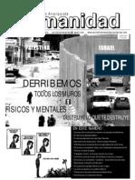 Periódico Humanidad 07
