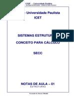 NOTA 3.PDF