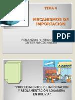 IMPORTACIONES.ppt